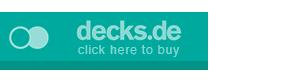 order www.decks.de